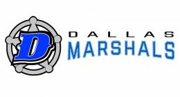 Dallas Marshals Indoor Football Team Suspends 2018 Season