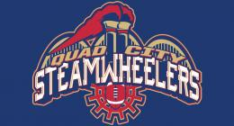 Steamwheelers Return with a New Look, New Owners & New League