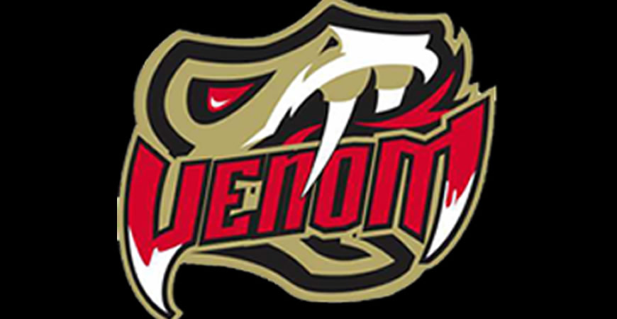 Amarillo Venom Owner...
