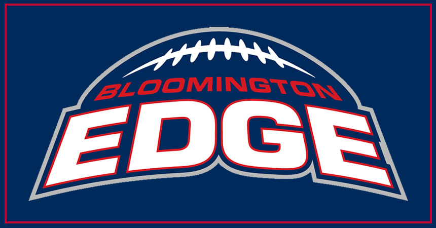 bloomington edge 1