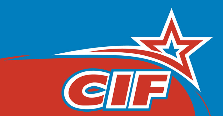 The CIF is proud to ...