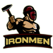 W. Michigan Ironmen